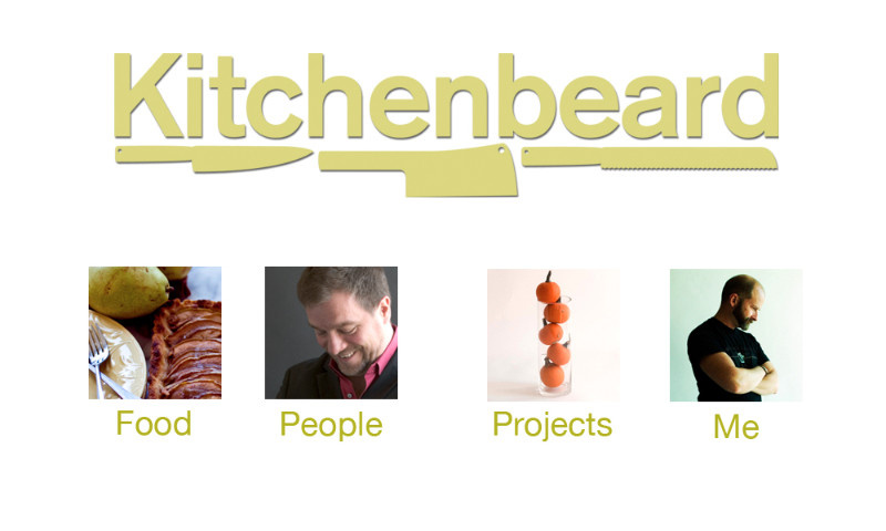 stephenroberts-kitchenbeard1.jpg_page_template_092010