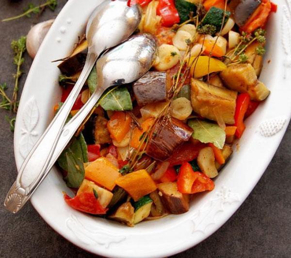 Vegetable-Stew-Ratatouille-recipe