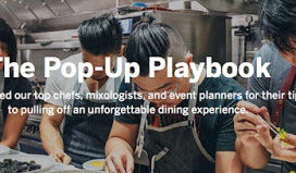 Popupplaybook-eventbrite