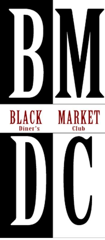 black-market-diners-club-logo-1