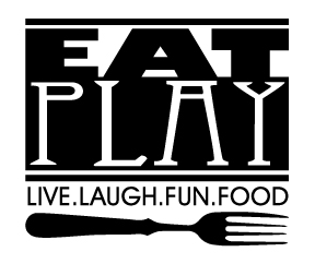 EAT-PLAY-LOGO-2015_JPG-2
