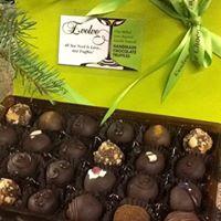 24-pack-truffles