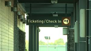 BIA-ticketing-check-in