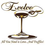 Evolve-pouring-logo1