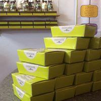 boozy-brownie-boxes
