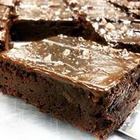 boozy-brownie