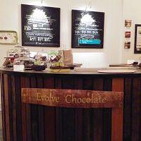 dec2016-chocolate-lounge