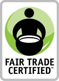 fairtradecertified