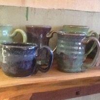mini-mugs-sipping-chocolate