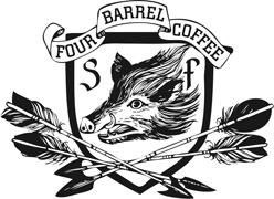 FB_boar_logo2