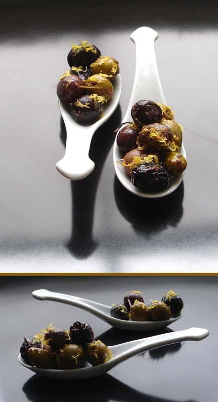 olives3_jpg