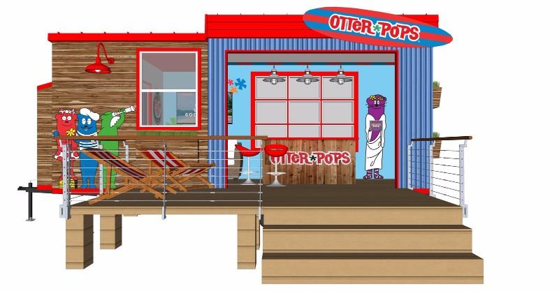Otter-Pops-Bungalow