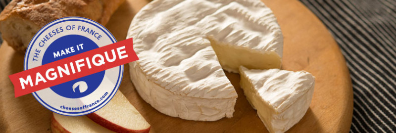 cheese-events-header