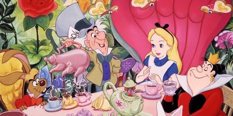 [Image: 1342_mad-hatter-tea-party.jpeg]
